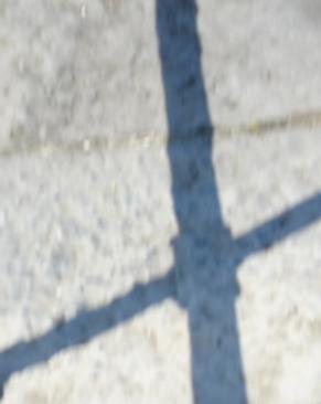 CrossShadow