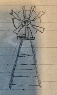 Picture5_Windmill